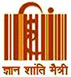 mahatma-gandhi-antarrashtriya-hindi-vishwavidyalaya
